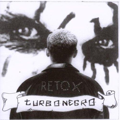 Turbonegro - Retox