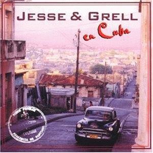 Jesse & Crell - En Cuba