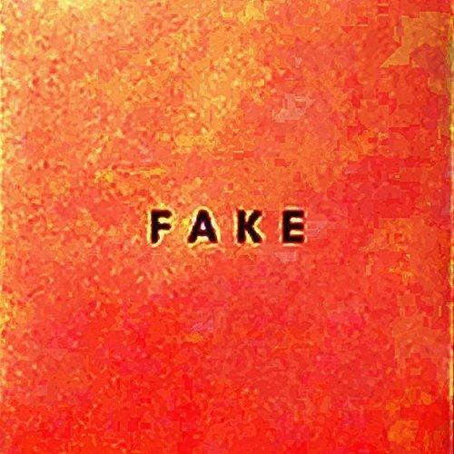 die Nerven - Fake (Coloured Edition) [Vinyl LP]