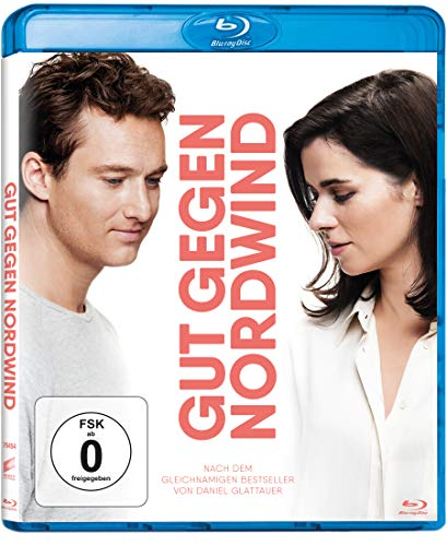 Blu-ray - Gut gegen Nordwind [Blu-ray]
