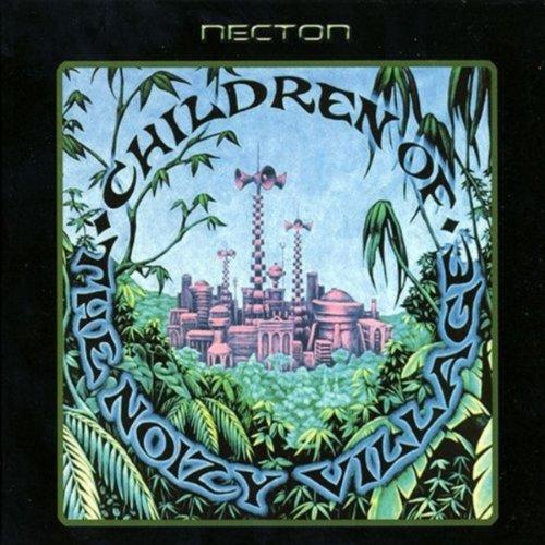 Necton - Children of the Noizy Village