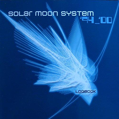 Solar Moon System - Logbook '94_'00