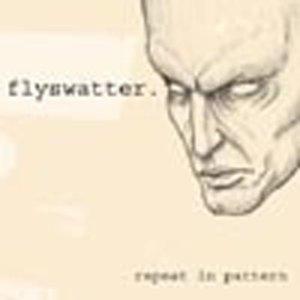 Flyswatter - Repeat in pattern