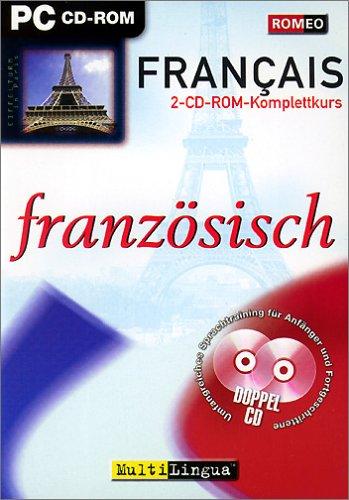 PC - Francais - Sprachkurs