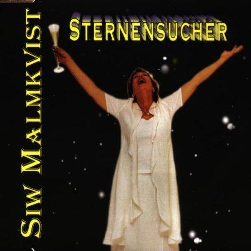 Malmkvist , Siw - Sternensucher (Maxi)