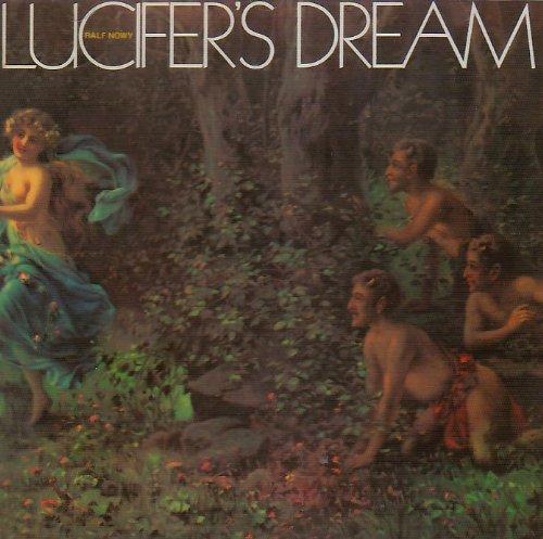 Nowy , Ralf - Lucifers Dream