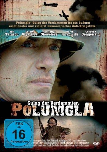 - Polumgla - Gulag der Verdammten