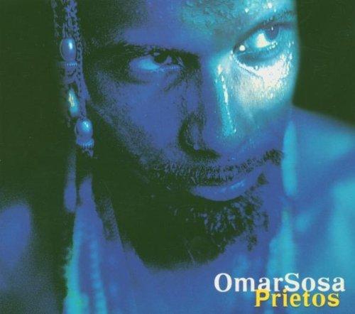 Sosa , Omar - Prietos