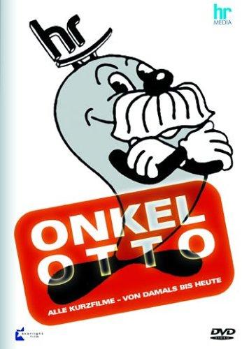 DVD - Onkel Otto