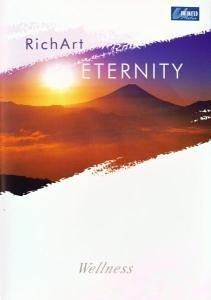 DVD - Rich Art - Wellness: Eternity