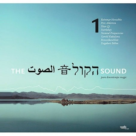 Sampler - The sound