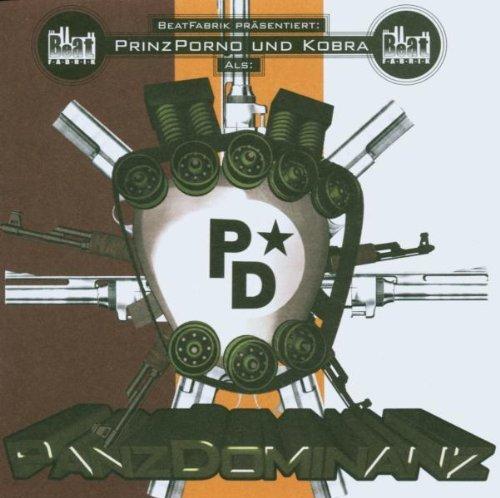 PanzDominanz & ProMolle - Doppelalbum
