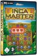 PC - Inca Master (PC)