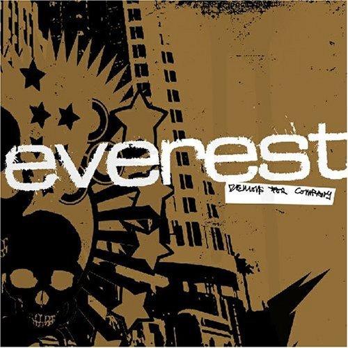 Everest - Demos for company