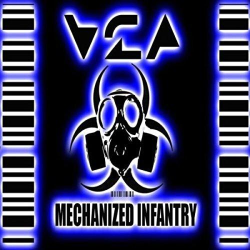 V2A - Mechanized Infantry