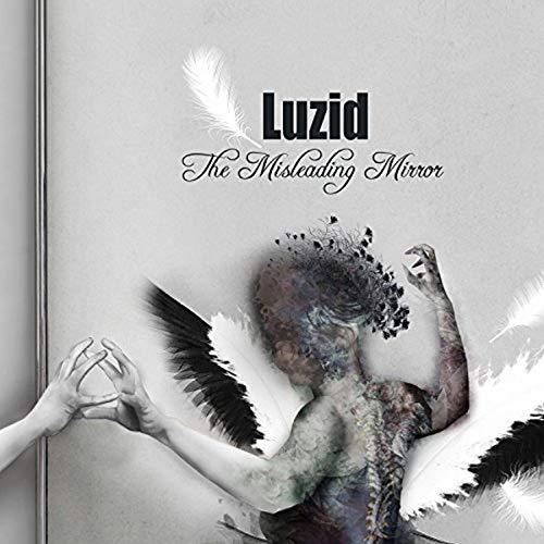 Luzid - The Misleading Mirror