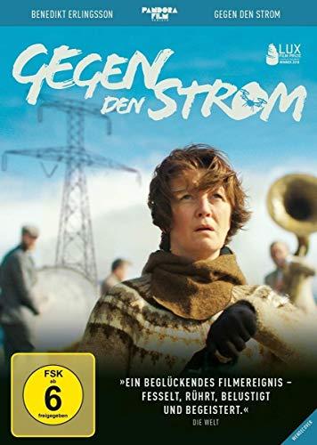 DVD - Gegen den Strom