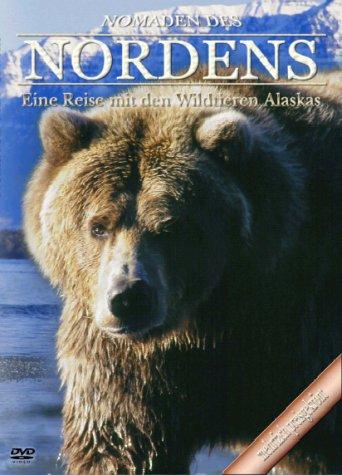 DVD - Nomaden des Nordens