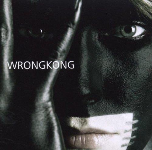 Wrongkong - o. Titel