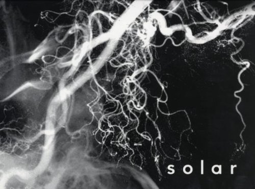 Sampler - Solar - plus
