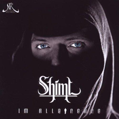 Shiml - Im Alleingang