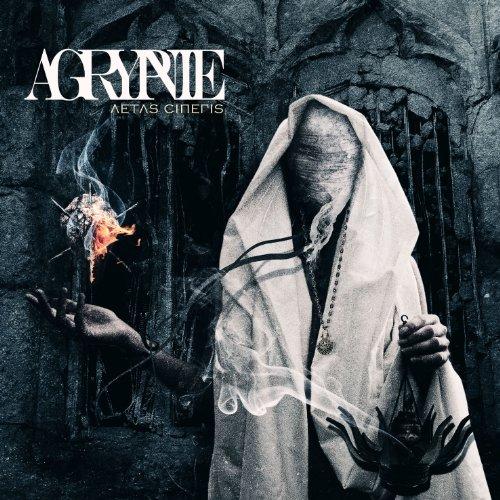 Agrypnie - Aetas Cineris (Digibook)
