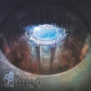 Panzerballett - Breaking Brain (Vinyl)