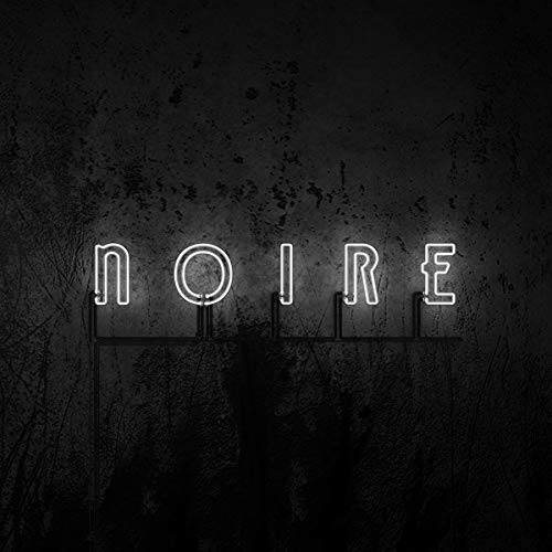 Vnv Nation - Noire (Digipak)