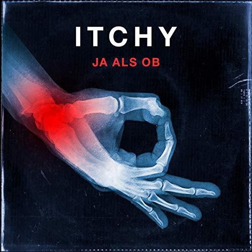 Itchy - Ja Als Ob (Digipak)