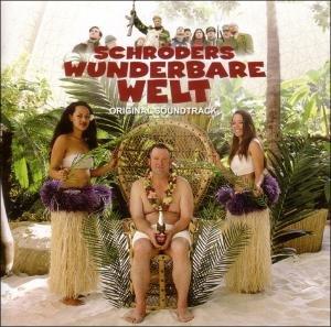 Soundtrack - Schröders wunderbare welt