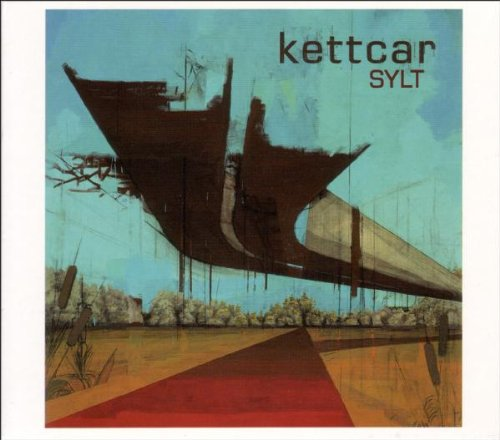 Kettcar - Sylt (Limited Deluxe Edition)