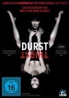 DVD - Durst - Thirst