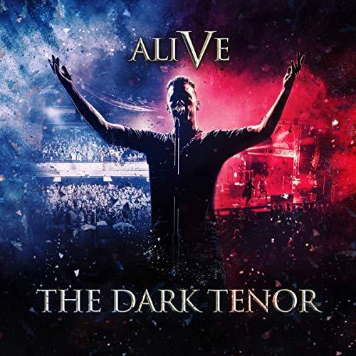Dark Tenor , The - ALIVE - 5 Years