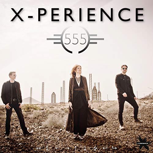 X-Perience - 555