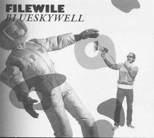 Filewile - Blueskywell
