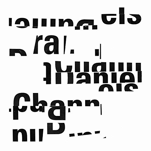 Brandt , Daniel - Channels