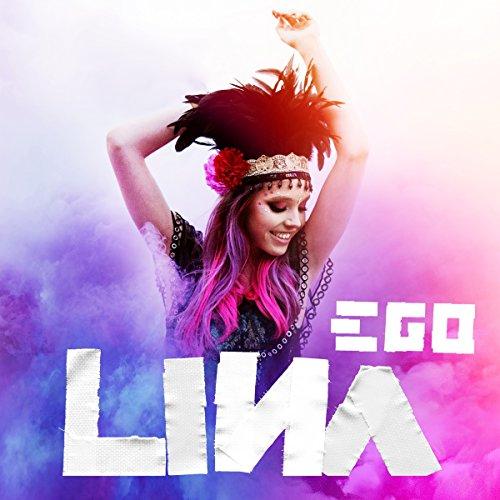 Lina - Ego