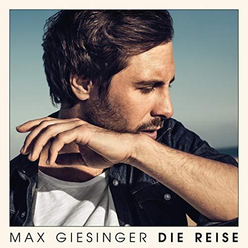 Giesinger , Max - Die Reise