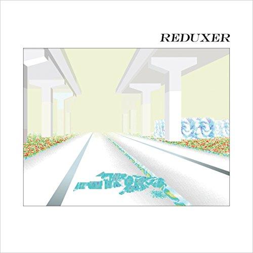 alt-J - Reduxer (Vinyl)