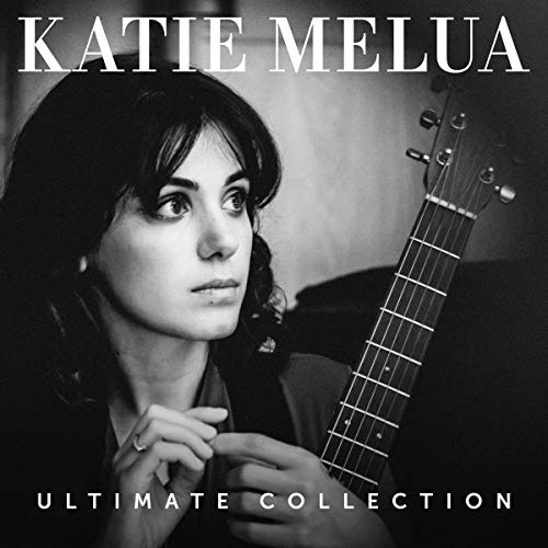 Melua , Katie - Ultimate Collection