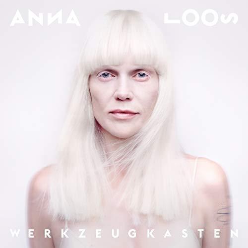 Anna Loos - Werkzeugkasten