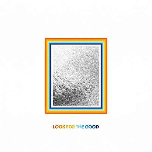 Mraz , Jason - Look for the Good