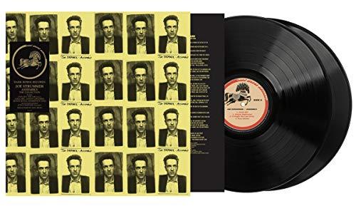 Strummer , Joe - Assembly (Vinyl)