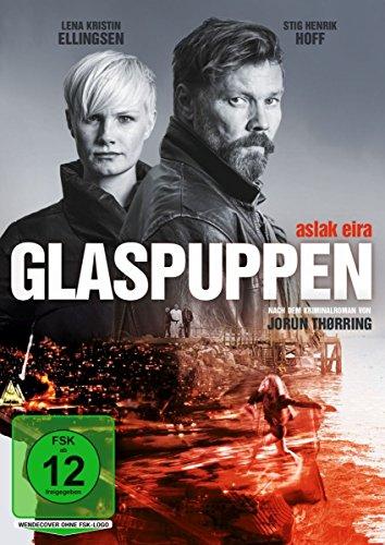 DVD - Glaspuppen
