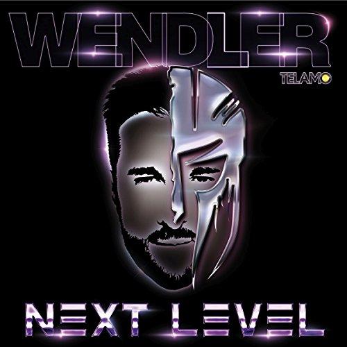Michael Wendler - Next Level