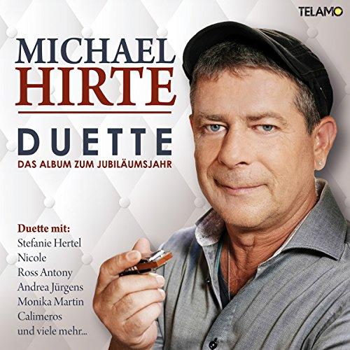 Hirte , Michael - Duette