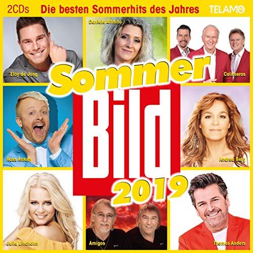 Various - Sommer BILD 2019