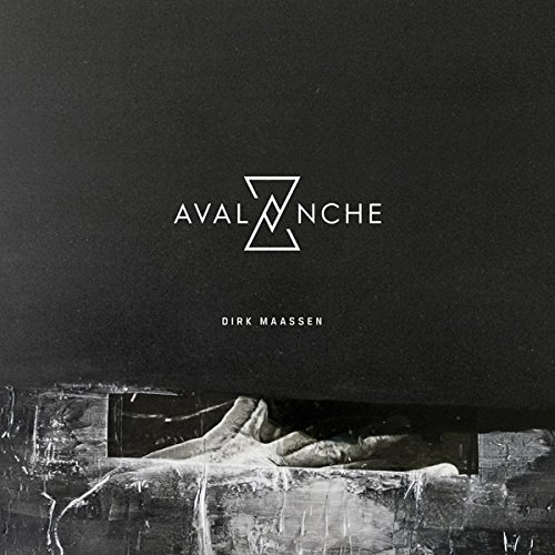 Maassen , Dirk - Avalanche