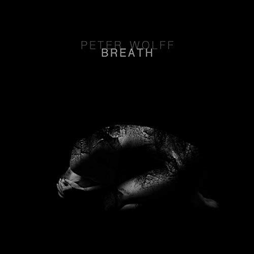 Wolff , Peter - Breath