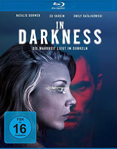 Blu-ray - In Darkness - Die Wahrheit liegt im Dunkeln